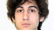 Boston Marathon bomber's death sentence overturned, new trial ordered for sentencing phase