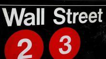 Wall Street cierra en alza por nuevas conversaciones para estímulo fiscal en EEUU