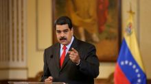 Petro: What is Venezuela's new bitcoin alternative and why is it so controversial?