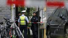 Allemagne: une mère soupçonnée du meurtre de cinq de ses enfants