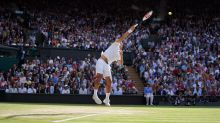 New funding for pre-Wimbledon competitions