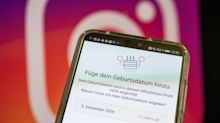 Instagram will für Jüngere sicherer werden