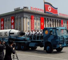 Japanese demand for nuclear shelters, purifiers surges as North Korea tension mounts