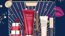 Estée Lauder's adorable gift with purchase is any astrology lover's dream