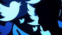 Maior ataque hacker ao Twitter pode ser obra de jovem de apenas 17 anos