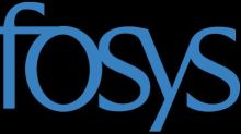 Infosys (INFY) BPO Subsidiary Secures Consent to Change Name