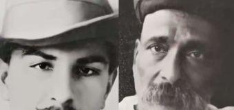 Surreal Images of Bhagat Singh, Swami Vivekananda, Kasturba Gandhi Reanimated with AI Stun the Internet