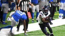 6 fantasy football waiver wire targets ahead of Week 13