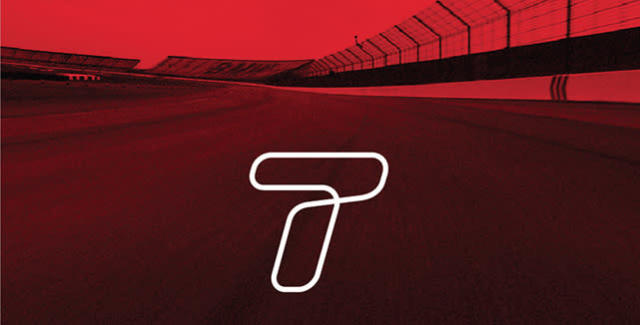 Gear up to go racing with Tracktivity