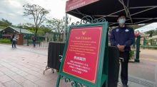 Virus Cina, ministro sanità Pechino: numero infetti può salire
