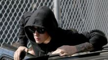 Justin Bieber marks seventh anniversary of Miami arrest: 'I was hurting, confused, mislead and angry at God'
