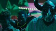 'A Primeira Noite de Crime' mostra como terror virou lei. Veja o trailer