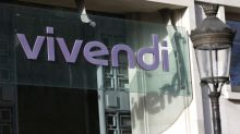 'Spinal Tap' lawsuit against Vivendi can proceed, U.S. court says
