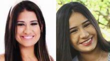 Jovem de 15 anos surpreende por semelhança com Simone, dupla com Simaria