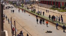 School Strike in Cameroon Looks Set to Carry On