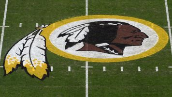 Major sponsor wants NFL team name changed