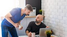 4 Low-Effort Ways to Double Your Retirement Savings