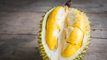 Durian lovers unite: Fresh durians and more available on Amazon