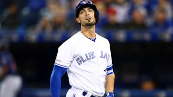 Blue Jays' offense searches for answers amid prolonged slump