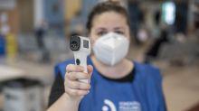 Coronavirus: vittime, contagi e tutte le novità sulla Fase 2