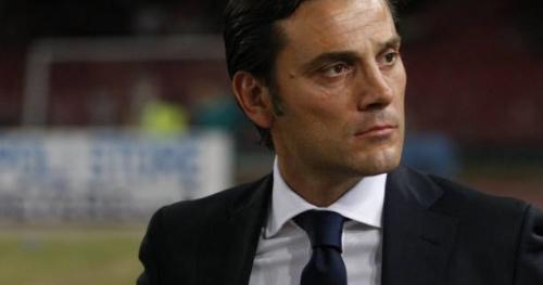 Foot - ITA - 34e j. - Italie : coup de frein pour l'AC Milan, tenu en échec par le relégable Crotone