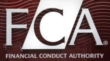 London court chides FCA as it rejects former UBS trader's appeal