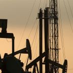 Futures in Focus: Oil Market Curve, Bitcoin