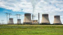 South Africa Sued for Eskom, Sasol Air Pollution in Coal Belt