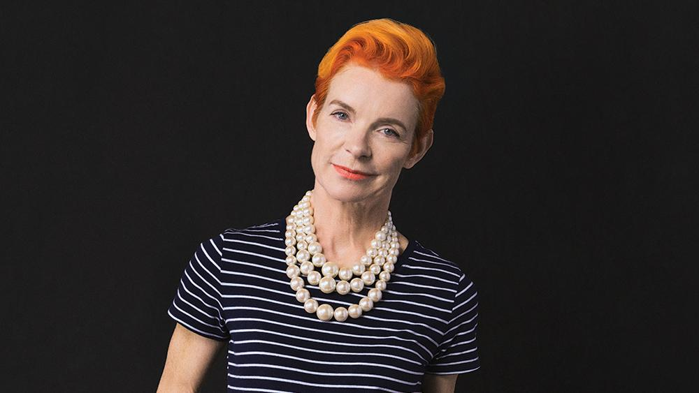 costume designer sandy powell - 1000×563