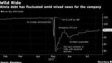 Fates of Aimia Investors Diverge in Future Without Air Canada