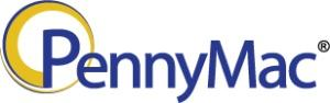 PennyMac Mortgage Investment Trust Reports Second Quarter 2020 Results