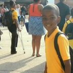 Tyshawn Lee trial opening statements given, 2 on trial for murder of 9-year-old boy