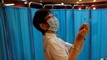 Nurses to get 5%-14% salary raise phased over next two years: Koh Poh Koon
