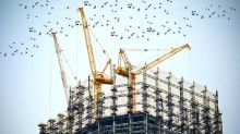 4 Construction and Infrastructure Stocks That Could Soar in 2018