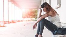 Las apps pueden ayudar a tratar la depresión