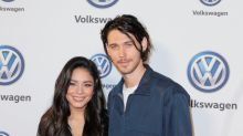 Vanessa Hudgens and Austin Butler split after 8 years, according to reports