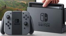 Nintendo se pone radical: si hackeas la Switch, quedas baneado