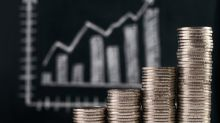 This Unknown Dividend Stock Has Delivered Incredible Performance Over the Years