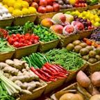 Where Food Comes From (WFCF) Has Risen 14% in Last One Year, Outperforms Market