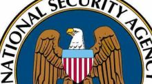Spy Agency Phone Record Seizure 'Beyond Orwellian'