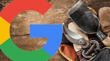 New Google Search Console has added the links reports from the old interface