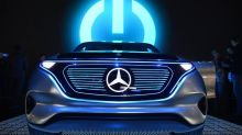 Der Autobauer Geely hat sich offenbar bei Daimler eingekauft. Die Chinesen lockt vor allem die Batterie-Technologie des Dax-Konzerns.