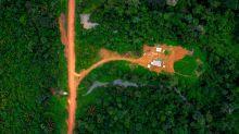 Scienziato brasiliano denuncia l'aumento della deforestazione in Amazzonia e viene licenziato