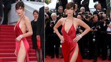 Die 20 schönsten Red Carpet-Looks des Jahres 2016