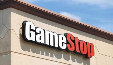 GameStop「史詩級軋空」 到底誰獲利?!