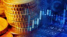 Borse in rialzo: focus su Italia e dazi. Crolla Tenaris