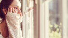 Saber esperar no es debilidad o miedo sino confianza y sabiduría