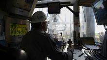 Goldman, Evercore to Earn $106 Million in Anadarko Deal Fees