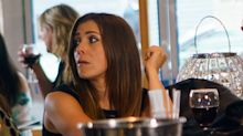 Corrie plans stalker mystery after new Michelle horror