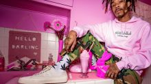 Huf Celebrates '420' With a Special Collection